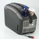 autochladnička E15ABB Auto Board Bar Ezetil 15 litrů