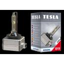 D1S xenonová výbojka TESLA B21005