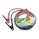 Startovací kabely 400A - 3m 100% MĚĎ