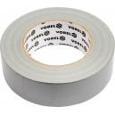 """Páska textilní """"DUCT"""" 48mmx10m Vorel 75238"""