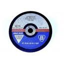 Kotouč na kov 350 x 32 x 4,0 mm Vorel 08080