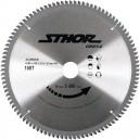 Kotouč na hliník 250 x 30 mm 100z Sthor 08854