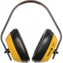 Chrániče sluchu Vorel 74581