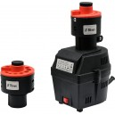 Ostřič vrtáků 3-16 mm 230V 70W (1600 ot./min) TOYA 73470