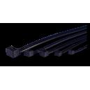 Vázací a stahovací páska 9x430 mm