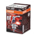 12V H7 55W Night breaker Laser (1ks) OSRAM OS64210NBL