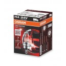 24V H4 75/70W truckstar Pro (1ks) OSRAM OS64196TSP