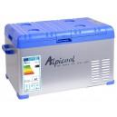 Chladící box kompresor 30l 230/24/12V -20°C Compass 07090