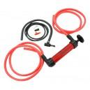 Multifunkční pumpa voda, vzduch, PHM Compass 09160