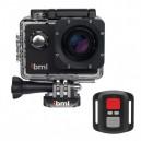 Akční kamera BML cShot3 4K