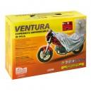 Plachta na motorku - VENTURA XL