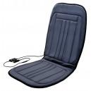Potah sedadla vyhřívaný s termostatem 12V GRADE Compass 04122