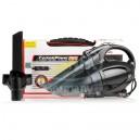 Vysavač s osvětlením 12V Heyner CyclonicPower 240000