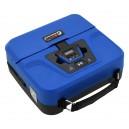 Kompresor 12V BOX digitální 3in1 Compass 07205