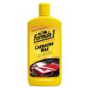Tekutý vosk Carnauba 473 ml