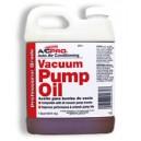 Olej do vakuových pump 946 ml