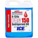 PAG olej ISO 150 946 ml