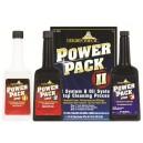 Dekarbonizace a zvýšení výkonu (PS+M) Power Pack II. souprava