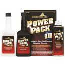 Dekarbonizace a zvýšení výkonu (PS) Power pack III. souprava