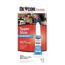 Univerzální vteřinové lepidlo DEVCON 2 g