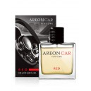 Areon PERFUME NEW Red 50 ml