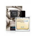 Areon PERFUME NEW Blue 50 ml