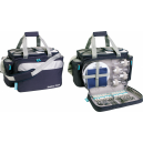 Chladící taška Ezetil Travel In Style pro 4 osoby