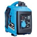Invertorový generátor ISG 1000