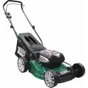 Akumulátorová sekačka na trávu 405/40-2.5 S