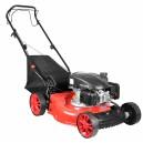 Motorová sekačka na trávu ECO WHEELER 462.1 R