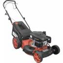 Motorová sekačka na trávu ECO WHEELER 464.1 R