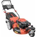 Motorová sekačka na trávu BIG WHEELER 514.1 R TRIKE