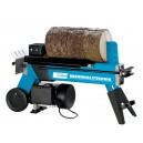 Štípač dřeva W 370/4 T