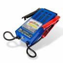 Zkoušečka akumulátorových baterií BT 180