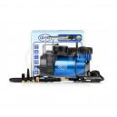 Kompresor 12V 35L kovový, 227500