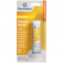 Epoxy tmel na plastické hmoty Permatex 84330