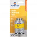 Tekutá izolační páska Permatex 85120