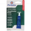 Zajištění šroubových spojů zelené penetrující Permatex 29000