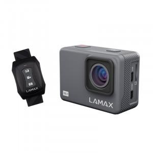 Akční kamera LAMAX X9.1