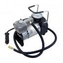 Autokompresor 12V KOV - 10bar
