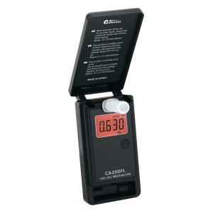 Alkohol tester AlcoZero3 - elektrochemický senzor (CA200FL) 01908