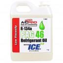 PAG olej ISO 46 946 ml